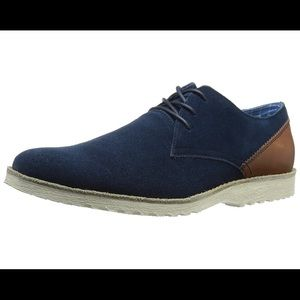 Penguin shoe